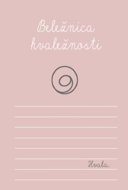 Beležnica_naslovnica_pink - Copy (Custom) (1)